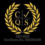 DAC_Industries_Ltd_9001_Logo_opt
